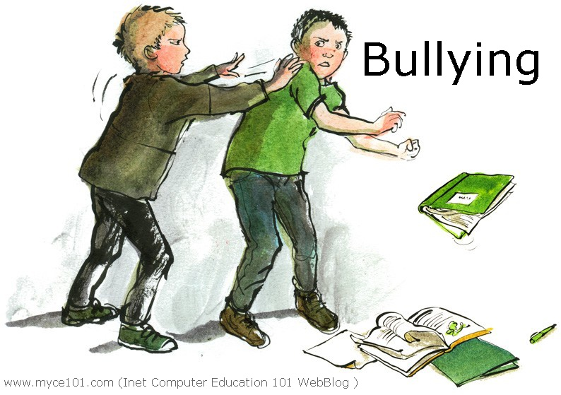 bullying p5rf76 Site: Free uk sex contacts This is a UK based site Users Rating: 2.5 out of ...